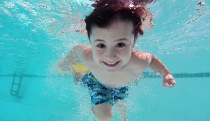 La piscine hors-sol : des modèles pour tous les budgets !