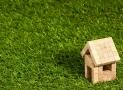 Embellir son gazon après la livraison d'une maison neuve