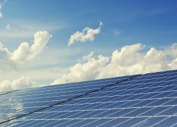 Climatisation solaire thermique et photovoltaïque
