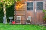 3 idées au choix pour bien aménager son jardin