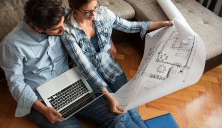 La Cité de l'Habitat: tous les acteurs de l'immobilier réunis en un seul endroit