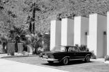 Comment garer sa voiture quand on n'a pas de garage?