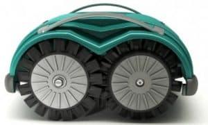 ambrogio L60 B Robot de tonte