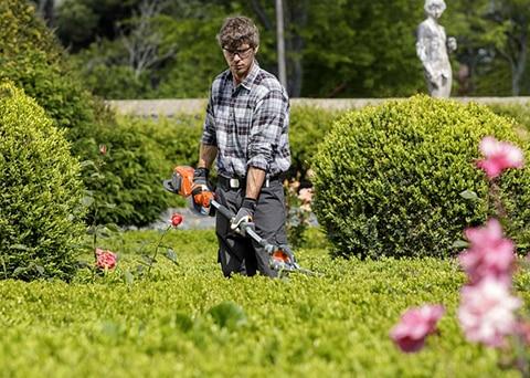 Guide d'entretien de la pelouse