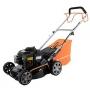 Acheter la tondeuse Yard Force 125cc