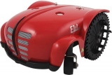 Zucchetti Ambrogio L200 Elite : Test & Avis – Robot tondeuse autonome