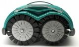 Ambrogio L60 B – Test & Avis – Tondeuse robot autonome