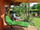 Les accessoires indispensables pour aménager son jardin avec goût