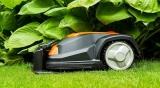 Yard Force SA900ECO : Test & avis – Robot tondeuse