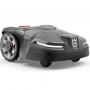 Acheter le nouveau robot tondeuse Automower 405X