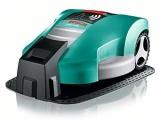 Bosch Indego 1200 Connect : Test & Avis – Robot tondeuse