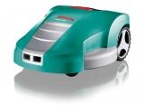 Bosch Indego 1300 : Test & Avis – Tondeuse automatique à gazon