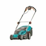 Gardena PowerMax 37E : Test & Avis – Tondeuse de pelouse électrique