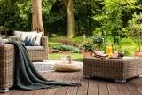 Comment bien choisir son mobilier de jardin et terrasse made in France ?