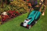 Bosch Rotak 32 Li : test & avis – Tondeuse de jardin électrique