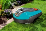 Gardena R70Li (4072) : Test & Avis – Robot tondeur