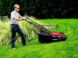 Black & Decker CLM3820L2 :  Test & Avis – Tondeuse de pelouse à batterie