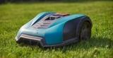 Bosch Indego 350 : Test & avis – Robot tondeuse