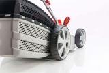AL-KO Silver 46.4 E Comfort : Test & Avis – Tondeuse à gazon électrique