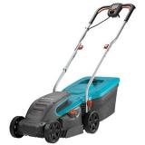 Gardena PowerMax 1200/32 : Test & Avis – Tondeuse de pelouse électrique