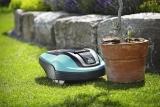Gardena R40Li : Test & Avis – Robot tondeuse à gazon automatique